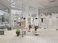 Ý tưởng thiết kế nội thất shop quần áo cho người mới kinh doanh