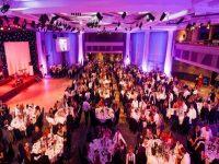 """""""Gala Dinner"""" – Đêm tôn vinh doanh nhân nữ 2010"""