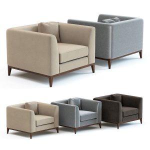 thiết kế bàn ghế cafe