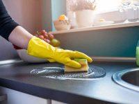 14 mẹo vặt hay cần biết khi dọn dẹp nhà cửa