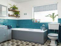 Tư vấn thiết kế nội thất nhà tắm đẹp
