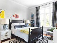 Cách trang trí phòng ngủ đẹp miễn chê