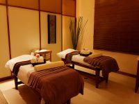 Những tiêu chuẩn cần phải nắm rõ khi thiết kế nội thất phòng Massage