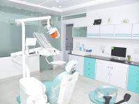 Những lưu ý thiết kế nội thất phòng khám nha khoa đúng tiêu chuẩn