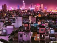 Vì sao bây giờ là thời điểm tốt để mua bất động sản Việt Nam