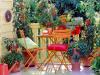 Biến ban công thành khu vườn mini của riêng bạn